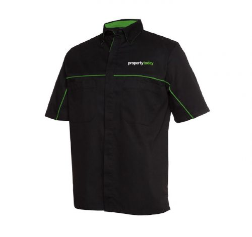 Podium Industry Shirt